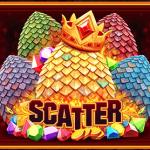 Greedy Dragon Slots Review