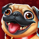 Lucky Pug Slots Review