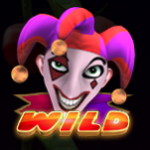 Sizzling Hot Jokers Slots Review