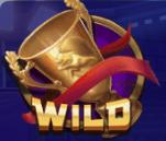 Wildhound Derby Slots Review