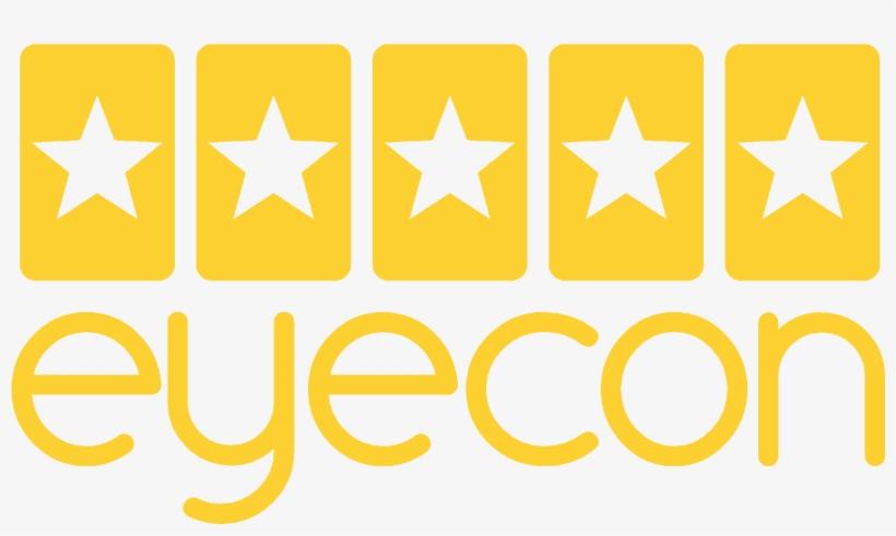 eyecon logo