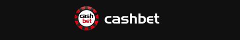 cashbet logo