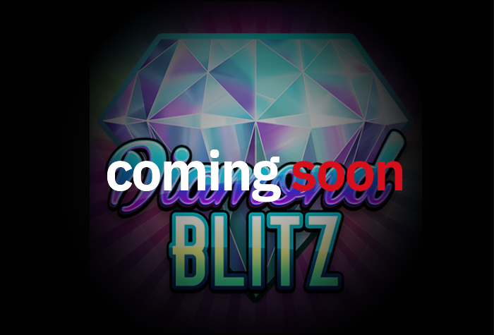 diamond blitz preview