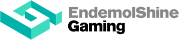 endemol shine logo