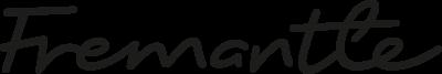 fremantle logo