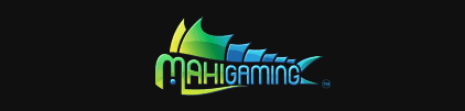 mahigaming logo