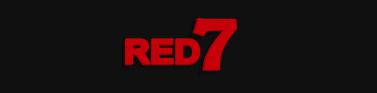 red7 logo