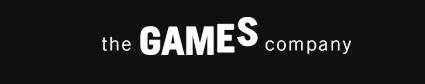 thegamesco logo