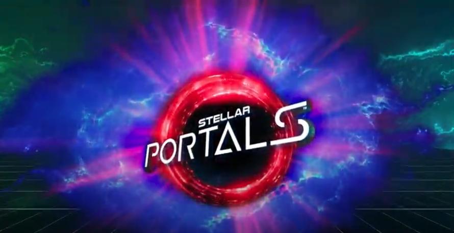 stellar portals preview