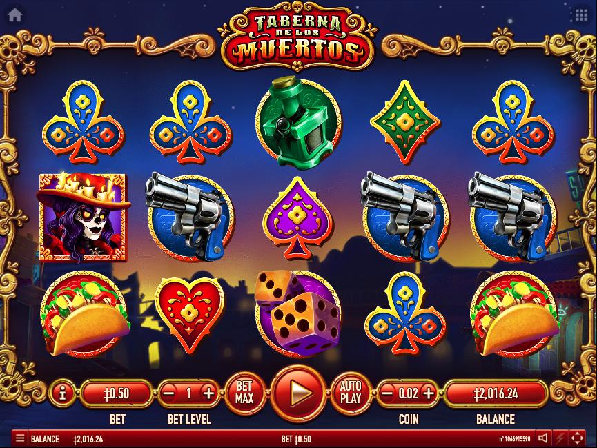 12 zodiacs screenshot