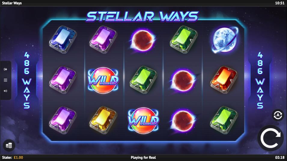 stellar ways screenshot